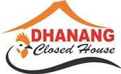 Dhanang Closed House
