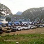 Double Cabin ID Yogyakarta