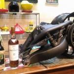 Ducati XDiavel Arm