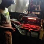 Dhanang Closed House Cafe & Bar